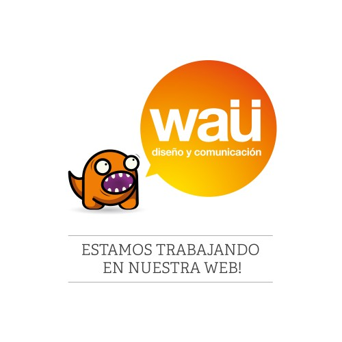 web_underconstruction_wau