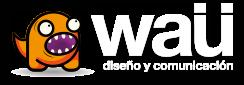 Wau Networks